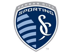 Sporting Kansas City Season Tickets - see them Live! Every sport goer, whatever area he situates in New York, Winnipeg or St Louis, is welcomed to take advantage of the free comparison on Sporting Kansas City Season Tickets tickets and all major events tickets.