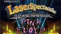 Pink Floyd Laser Spectacular Show at Variety Playhouse