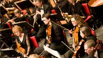 Reading Symphony Orchestra