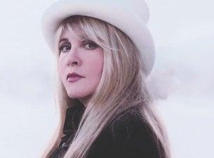 Stevie NicksTickets