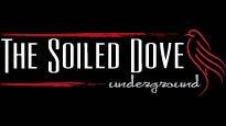Soiled Dove Underground
