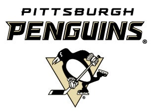Pittsburgh PenguinsTickets