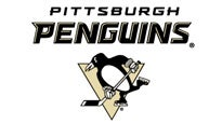 Pittsburgh Penguins vs. Montreal Canadiens