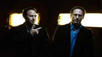 The Sklar Brothers at Varsity Theater