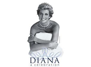 Diana: a CelebrationTickets