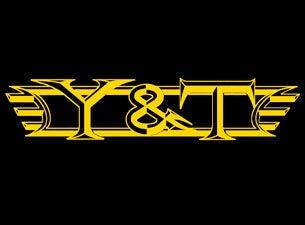 Y&TTickets