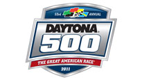 Daytona 500 VIP Ticket Packages