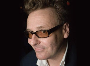 Greg Proops Tickets