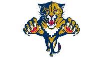 Florida Panthers vs. Tampa Bay Lightning