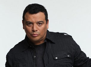 carlos mencia steals jokes