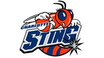 Charlotte Sting Tickets