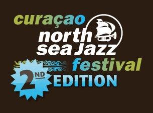 North Sea JazzTickets