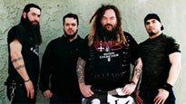 Cavalera Conspiracy, Plus Very Special Guests