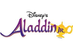 aladdin jr tickets event dates schedule ticketmaster com rh ticketmaster com