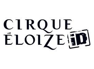 Cirque Eloize iD (Chicago)Tickets