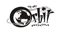 Orbit Room Tickets