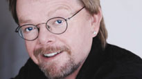 Paul Williams at Chandler Center for the Arts