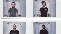 This Will Destroy You with Cymbals Eat Guitars