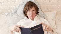 (the) Thurston MoOre Baand at The Sinclair