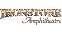 Restaurants near Ironstone Amphitheatre