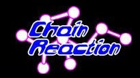 Hotels near Chain Reaction Anaheim