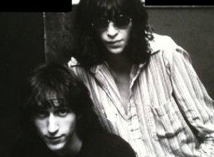 Joey Ramone's Birthday BashTickets