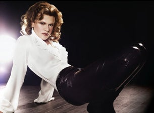 sandra bernhard twittersandra bernhard young, sandra bernhard height, sandra bernhard boyfriend, sandra bernhard sandyland, sandra bernhard husband, sandra bernhard one woman show, sandra bernhard, sandra bernhard net worth, sandra bernhard partner, сандра бернхард, sandra bernhard and madonna friendship, sandra bernhard twitter, sandra bernhard imdb, sandra bernhard roseanne, sandra bernhard little red corvette, sandra bernhard instagram, sandra bernhard stand up, sandra bernhard daughter, sandra bernhard and patricia velasquez, sandra bernhard girlfriend