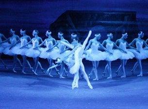Bolshoi BalletTickets