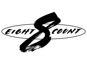 Windy City Fight NightTickets