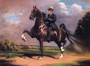 World Championship Horse ShowTickets