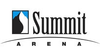 Summit Arena
