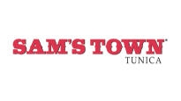 Hotels near Sam's Town Tunica