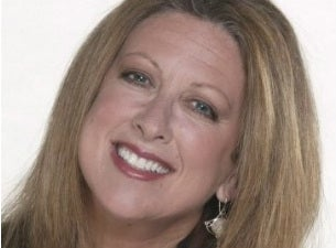 Elayne Boosler Tickets