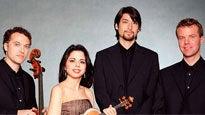 Pacifica QuartetTickets