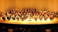 String Quartet at UNCG Recital Hall