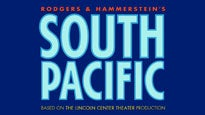 UK Opera Theatre Performs South Pacific
