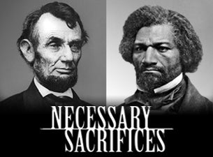 Necessary SacrificesTickets