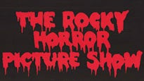 The Rocky Horror Picture Show at State Theatre