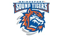 Bridgeport Sound Tigers vs. Wilkes Barre Scranton Penguins