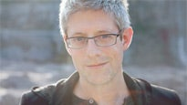 Matt Maher at The Maryland Theatre