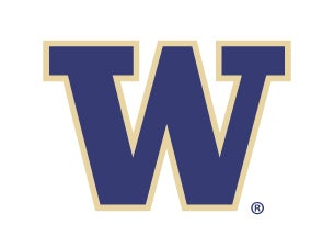 University of Washington Men's Soccer Tickets