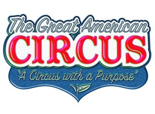 Great American CircusTickets