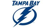 Tampa Bay Lightning vs. Dallas Stars at Amalie Arena