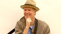 Loudon Wainwright III / Jessy Tomsko at Mexicali Live
