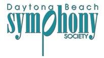 Cirque de la Symphonie - Jacksonville Symphony Orchestra