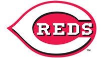 Cincinnati Reds presale code for early tickets in Cincinnati