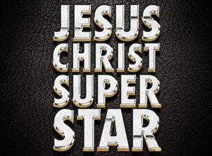 Jesus Christ Superstar (NY)Tickets