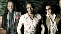Earth, Wind & Fire presale password for early tickets in Northfield