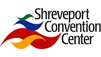 Hotels near Shreveport Convention Center
