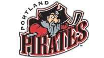 Portland Pirates vs. Manchester Monarchs